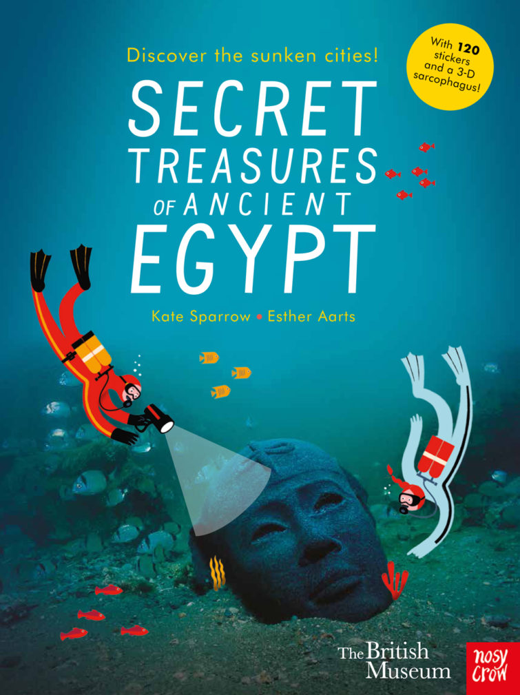 BM_SecretTreasures_Cover