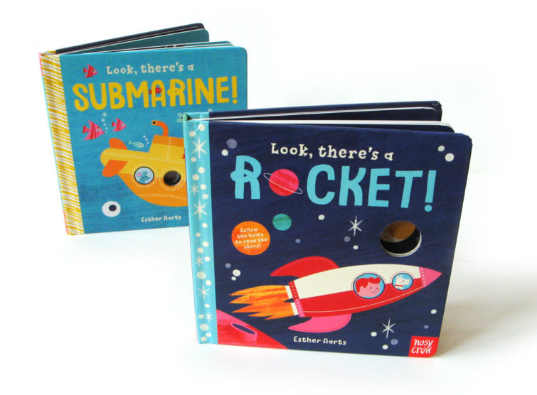 rocket_submarine